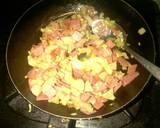Martabak Mie Mini langkah memasak 2 foto