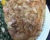Norwegian Garlic Thyme Chicken recipe step 7 photo