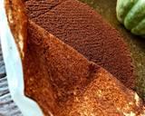 Foto do passo 3 da receita de Torta Floresta Negra
