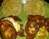 Turkey Bacon Breakfast Sandwiches recipe step 3 photo