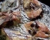 Ikan tongkol balado dua warna #BikinRamadhanBerkesan langkah memasak 7 foto