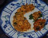 Persian spicy prawn with rice recipe step 22 photo