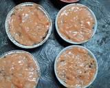 Mentai Rice Nugget Sosis langkah memasak 4 foto
