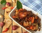 Ayam Goreng Cabe Bawang #pr_recookmantenelise langkah memasak 4 foto