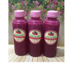 Diet Juice Dragon Fruit Passion Fruit Tomato Cherry langkah memasak 3 foto