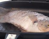 Seafood Bakar Jimbaran langkah memasak 6 foto