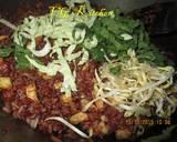 Fried Rice from Yogyakarta (NASI GORENG YOGYAKARTA) recipe step 3 photo