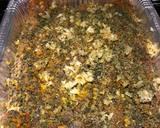 Roasted Pork TenderLoin recipe step 4 photo