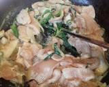 Saus bulgogi ala youn's kitchen langkah memasak 9 foto