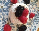 Creamless Eton Mess recipe step 3 photo