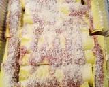 Porcini and pecorino cannelloni recipe step 3 photo