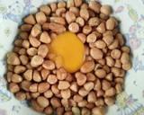 142.*kacang goreng pedas kriuk* langkah memasak 1 foto