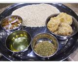 Gur walay meetha Chawal #cookpadApp ❤ recipe step 1 photo
