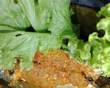 Brengkes Ikan Ruma-ruma langkah memasak 7 foto