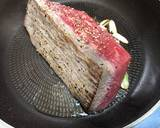 Roasted Beef cooked in rice cooker recipe step 2 photo