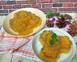 Nutrijel Jeruk Selasih #Bandung_recookAdam'smommy langkah memasak 3 foto