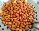 Sambel Kacang #BikinRamadanBerkesan langkah memasak 1 foto