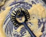 Lasagne z dodatkiem dyni Hokkaido 🎃 krok przepisu 4 zdjęcie