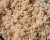 Kaldu Ayam bubuk homemade langkah memasak 4 foto