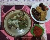 Sayur Asem langkah memasak 6 foto