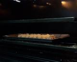 Cheese Rolls langkah memasak 5 foto