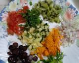 Mix fruit Taco recipe step 4 photo