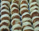 Roti isi kumbu kacang hijau, empuk meski sdh 2hr :) langkah memasak 6 foto