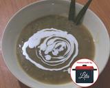 Bubur kacang ijo santan joss mudah #homemadebylita langkah memasak 7 foto