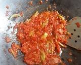 Pepes Tahu Jamur Tiram #PR_bukanpepesankosong langkah memasak 2 foto