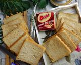 Roti Gandum Oatmeal_Multigrain oatmeal ala RB langkah memasak 14 foto