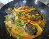 Pesmol Ikan Nila langkah memasak 5 foto