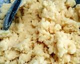 Inti Kacang Hijau (Untuk Isian Bakpia Pathuk) langkah memasak 5 foto