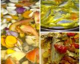 PINDANG SELAR (diet hepatitis) langkah memasak 2 foto
