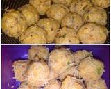 BAKSO GORENG BIHUN SUPERIOR langkah memasak 5 foto