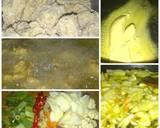 Ayam Goreng Mentega Rumahan A la Resto langkah memasak 1 foto