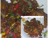Ayam Goreng Mentega Rumahan A la Resto langkah memasak 3 foto