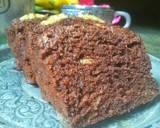 Brownies Kukus Pisang #Pr_BrowniesDcc langkah memasak 7 foto