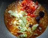 Ayam Crispy Saus Madu langkah memasak 4 foto