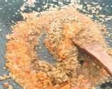 Sambal Bawang Selais langkah memasak 3 foto