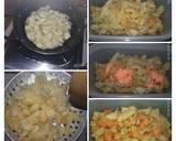 Kripik Lumpia Renyah langkah memasak 3 foto