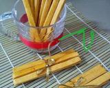 Cheese Stick langkah memasak 5 foto