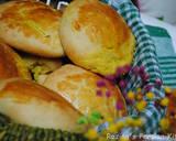 Naan Fateere recipe step 18 photo