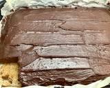 Ciasto marchewkowe krok przepisu 4 zdjęcie