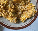 Chicken Katsu langkah memasak 4 foto