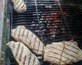 Happy Day Steak recipe step 1 photo