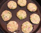 Healthy Broccoli Sprouts Kebabs recipe step 8 photo