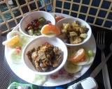 3-इन-1 व्रत वाले आलू (3 in 1 vrat wale aloo recipe in Hindi) रेसिपी चरण 6 फोटो