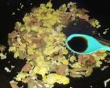 Nasi goreng ala2 restoran langkah memasak 3 foto
