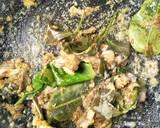 Gulai ikan khas padang langkah memasak 2 foto