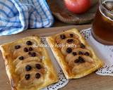 Apple Pastry langkah memasak 5 foto